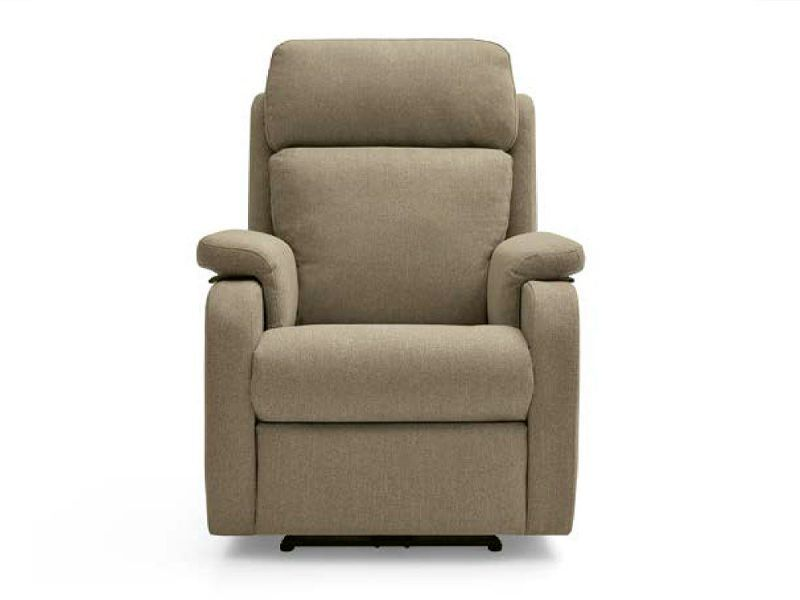 SILLON-RELAX-ELECTRICO-FRONTAL