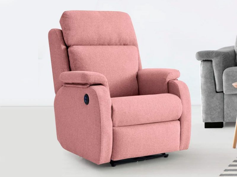 SILLON-RELAX-ELECTRICO-MIL