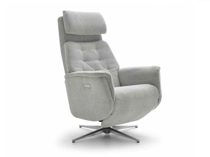 SILLON-RELAX-ELEVABLE-GIRATORIO