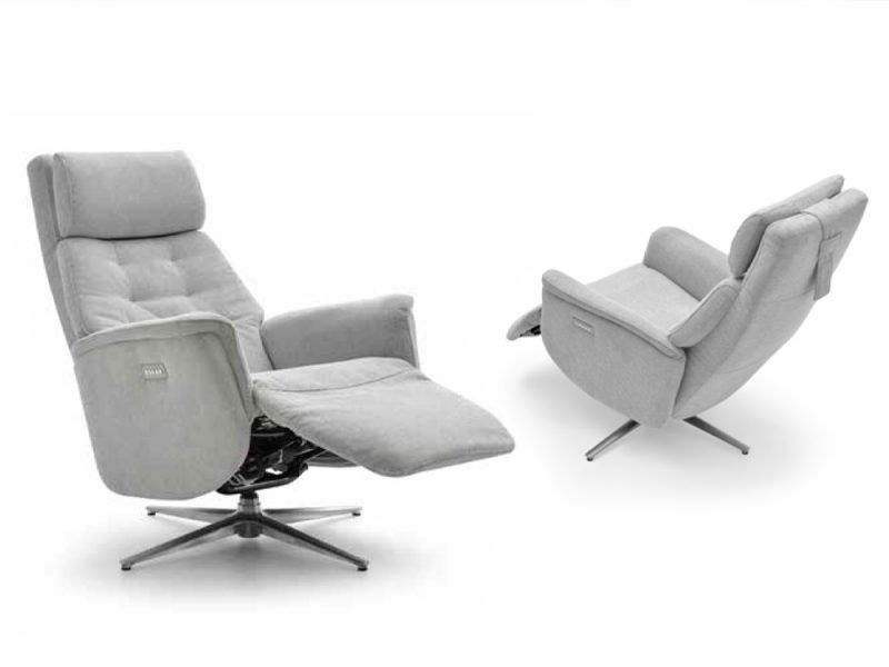 SILLON-RELAX-ELEVABLE-GIRATORIO-VISTA