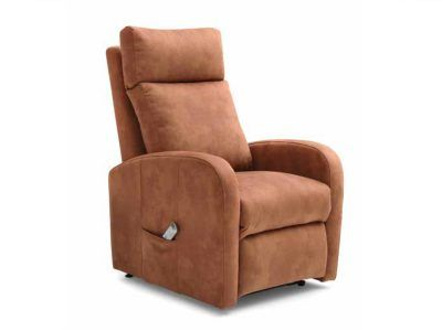 SILLON-RELAX-ELEVACION-MANUAL