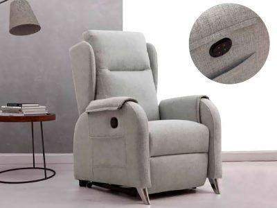 SILLON-RELAX-POWER-LIFT