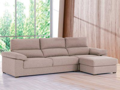 SOFA-2-+-3-PLAZAS-POUF-INTERCAMBIABLE