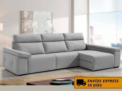 SOFA-3-PLAZAS-+-CH-LONGUE-WIN