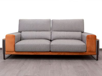 SOFA-3-PLAZAS-FIJO-RECLINABLE-ITALIANO