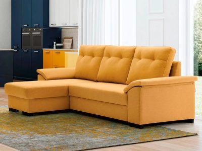 SOFA-CAMA-+-CHAISELONGUE-FIJA