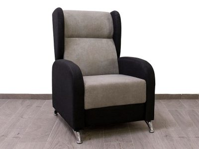 Sillon-fijo-bicolor-Outlet