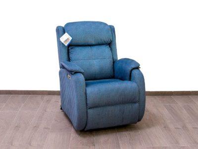 Sillon-relax-con-motor-azul