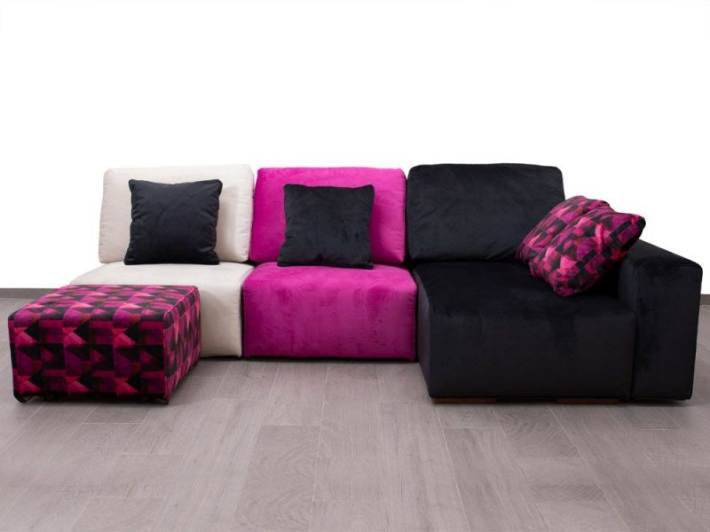 Sofa-Chaise-Longue-Modular-3-plazas