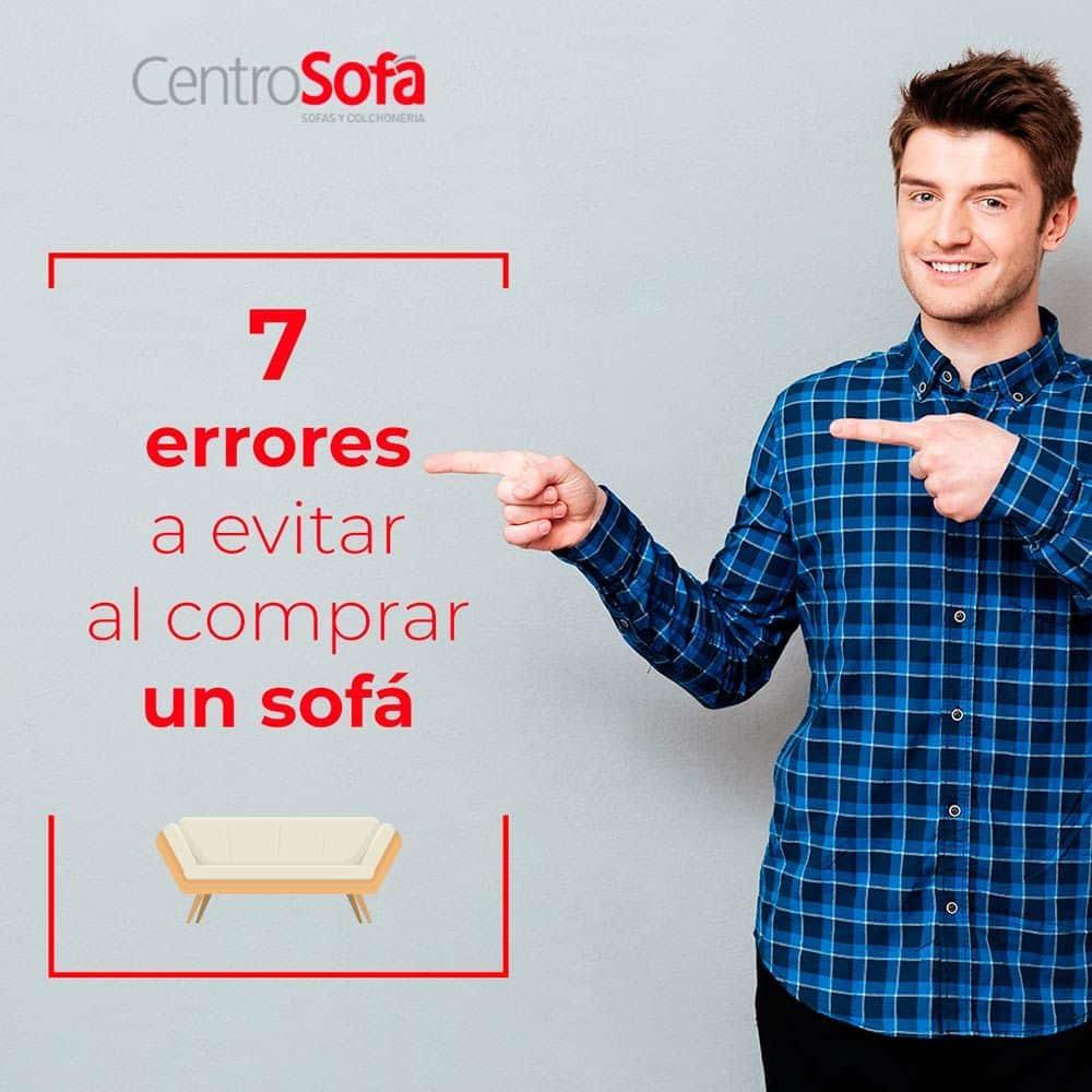 centrosofa-7-errores-que-debes-evitar-al-elegir-un-sofa