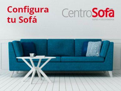 imagen-categoria-sofa