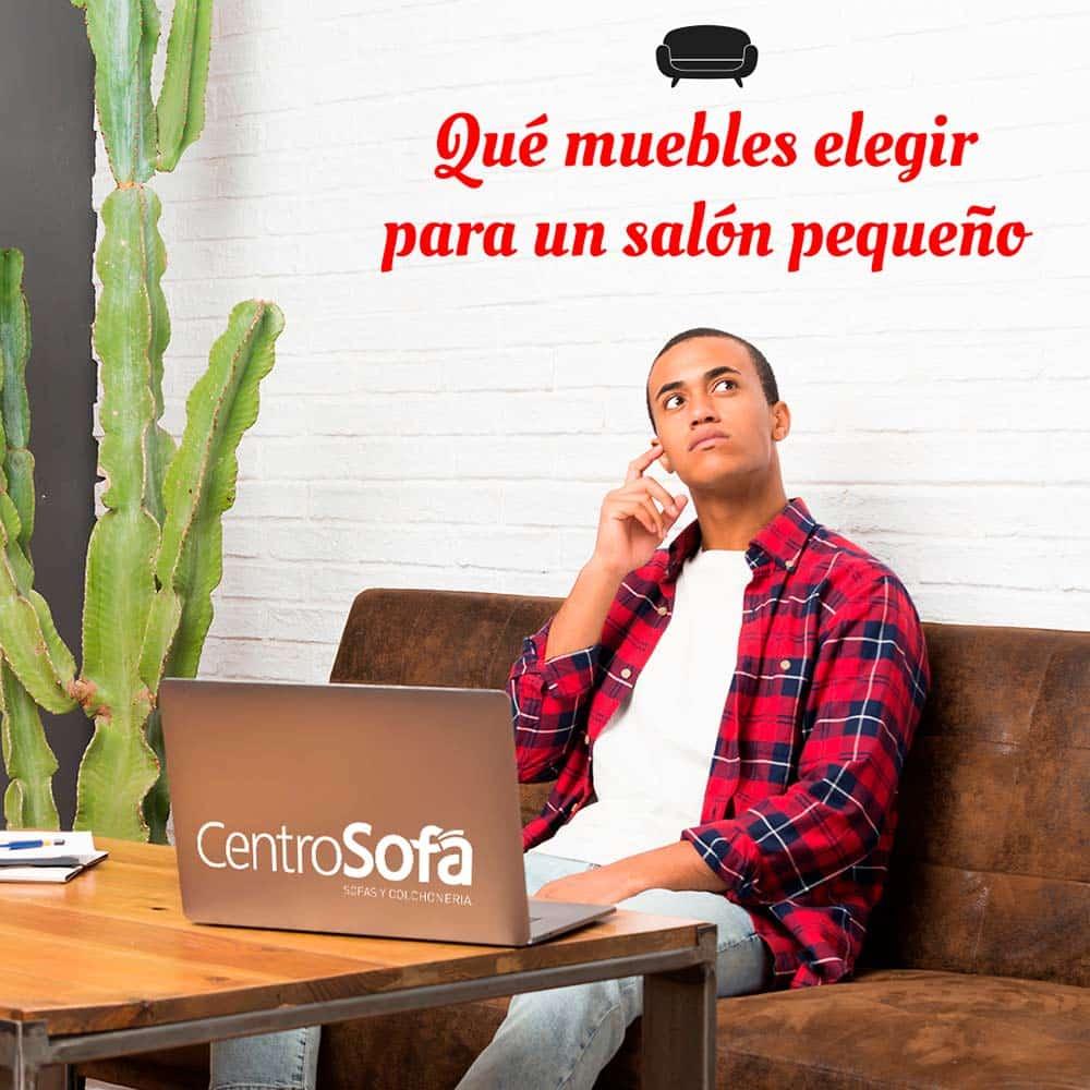 muebles-elegir-para-salon-pequeño-CentroSofa