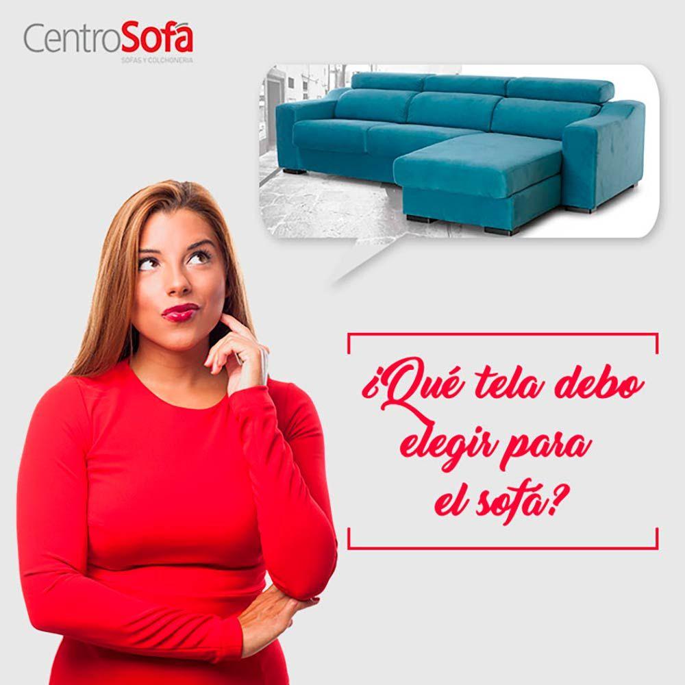 que-tela-elegir-para-el-sofa