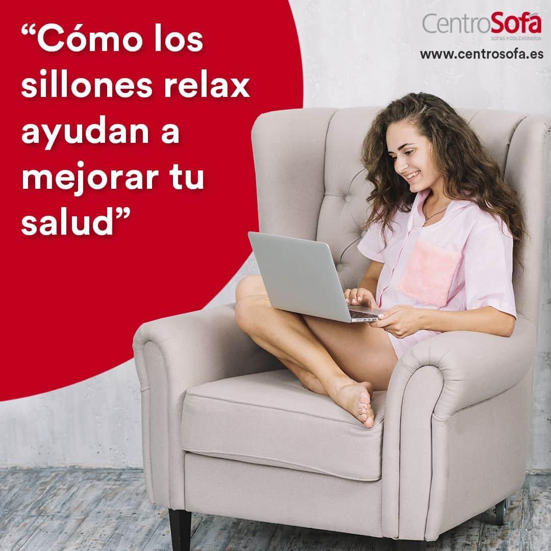 sillones-relax-ayudan-a-mejorar-tu-salud