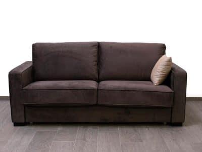 sofa-cama-apertura-italiana-outlet