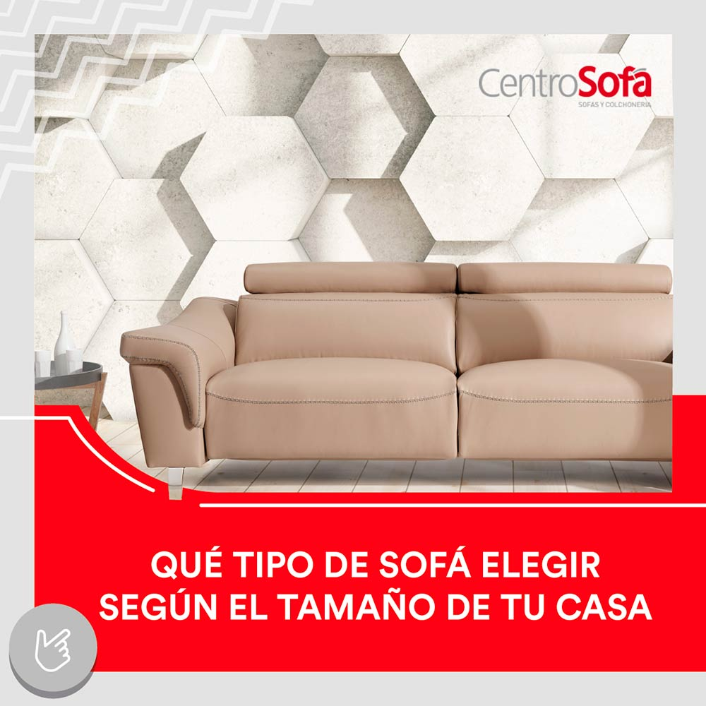 sofa-elegir-segun-tamano