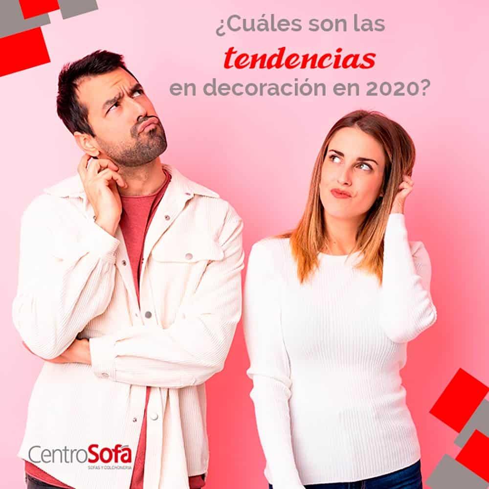 tendencias-decoracion-centrosofa
