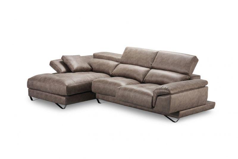 sofa BORJA divani 1 1030x687 1