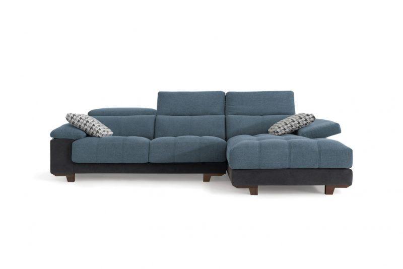 sofa IBIZA divani 1030x687 1