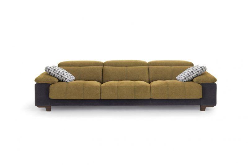 sofa IBIZA divani 2 1030x687 1