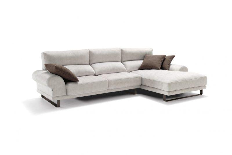 sofa LOEWE divani 3 1030x687 1