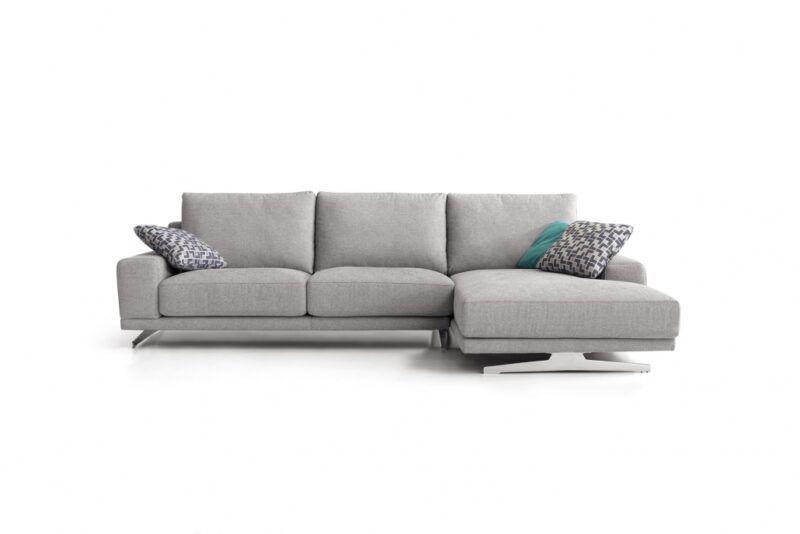 sofa MIMO divani 1 1030x687 1