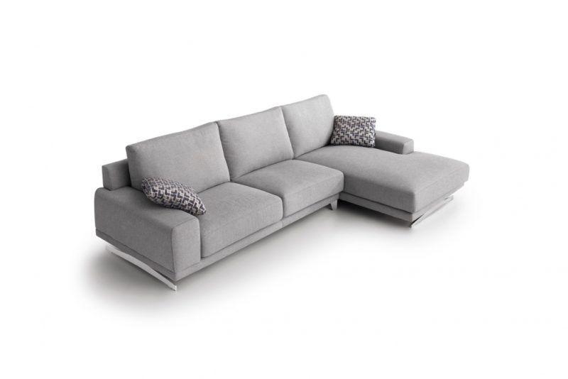 sofa MIMO divani 3 1030x687 1