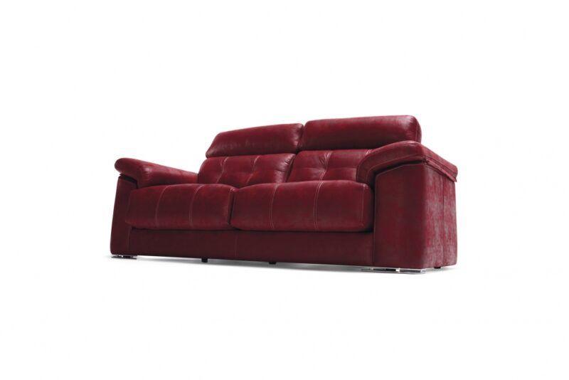 sofa PAULA divani 4 1030x687 1