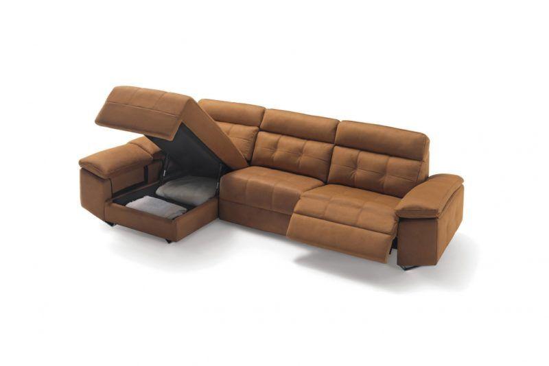 sofa alaska divani 2 1030x687 1