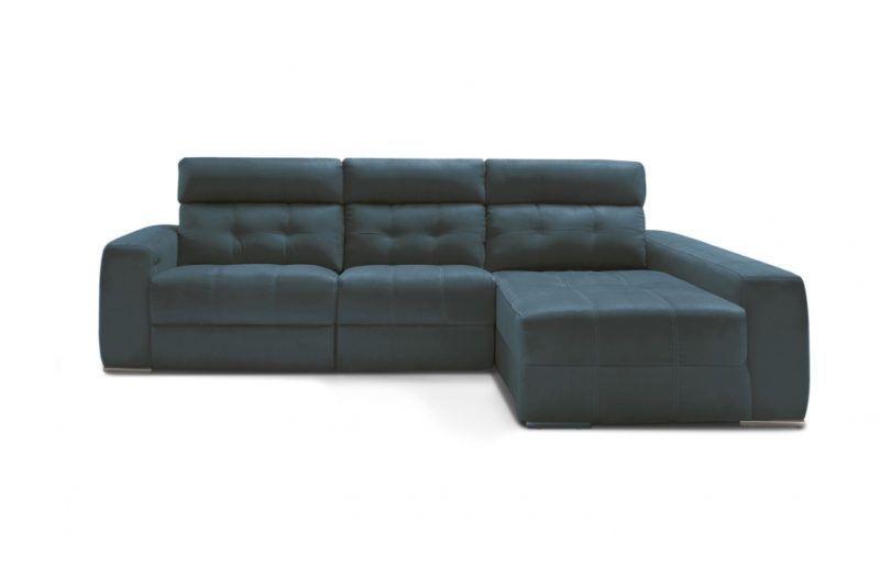 sofa amadeus divani 1 1030x687 1