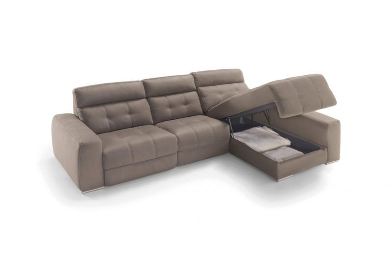 sofa amadeus divani 3 1030x687 1