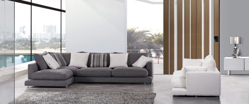 sofa chaiselong modelo chanel divani 1