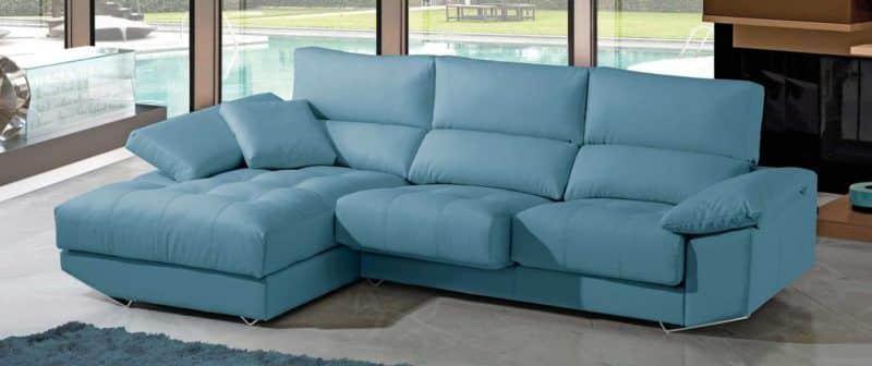 sofa modelo zeus divani 2