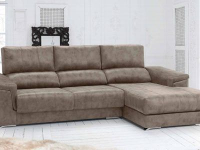 Chaise Longue Outlet
