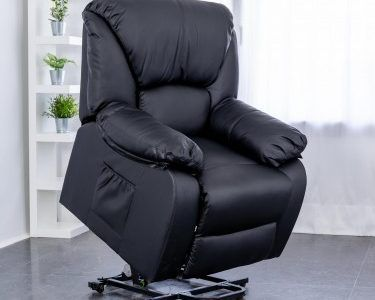 Sillones Relax Outlet