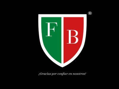 Fabio bernal